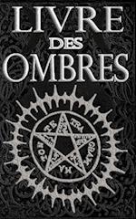 Livre Des Ombres af Brittany Nightshade