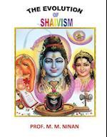 The Evolution of Shavism