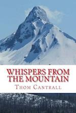 Whispers from the Mountain