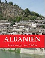 Albanien af Ralph Frohlich