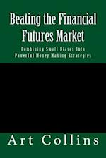 Beating the Financial Futures Market