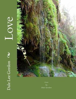 Bog, paperback Love af Dale Lee Gordon