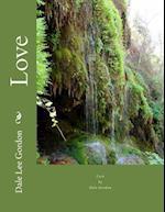 Love af Dale Lee Gordon