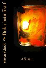Buku Batu Filsuf