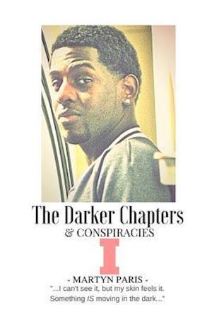 Bog, paperback Loops and Conspiracies 2 af Adelette Tsogo Nga Mbatsogo, Diane Nga Mbatsogo, Martyn Paris