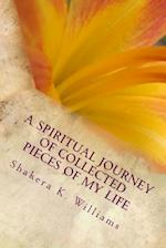 A Spiritual Journey of Collected Pieces of My Life