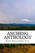 Ancheng Anthology, 1st Edition