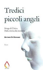 Tredici Piccoli Angeli