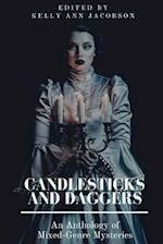 Candlesticks and Daggers