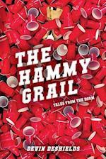 The Hammy Grail