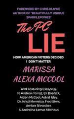 The PC Lie