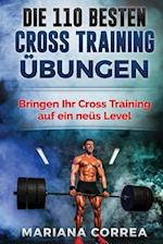 Die 110 Besten Cross Training Uebungen