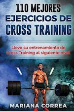 110 Mejores Ejercicios de Cross Training
