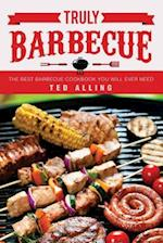 Truly Barbecue