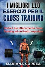 I Migliori 110 Esercizi Per Il Cross Training