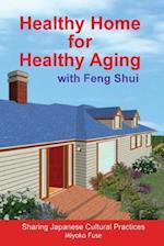 Healthy Home for Healthy Aging