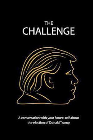 Bog, paperback The Challenge af Distilled Times Publishing
