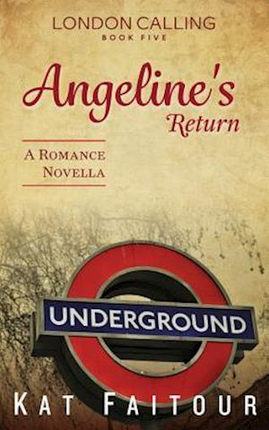 Angeline's Return
