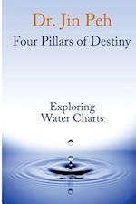 Four Pillars of Destiny Exploring Water Charts