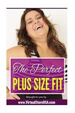The Perfect Plus Size Fit af Virtual Store U. S. a.
