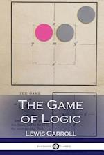 The Game of Logic (Illustrated)