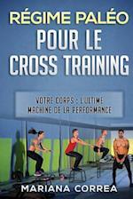 Regime Paleo Pour Le Cross Training