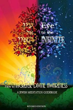 Bog, paperback Eye to the Infinite af A. Rubin
