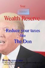 Your Hidden Wealth Reserve