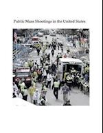 Public Mass Shootings in the United States-Stat-1