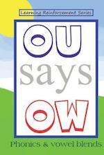 Ou Says Ow