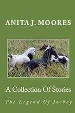 The Collection of Stories