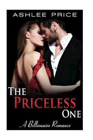 Bog, paperback The Priceless One af Ashlee Price