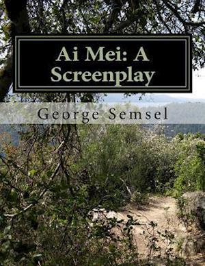 Bog, paperback AI Mei af George S. Semsel