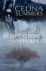 The Temptation of Asphodel af Celina Summers