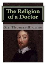 The Religion of a Doctor