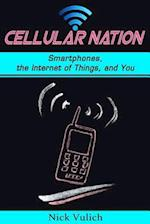 Cellular Nation
