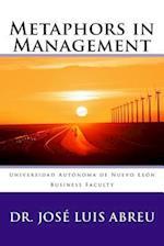 Metaphors in Management