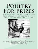 Poultry for Prizes