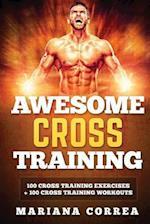 Awesome Cross Training