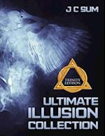 Ultimate Illusion Collection