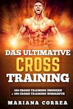 Das Ultimative Cross Training