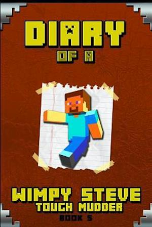 Bog, paperback Minecraft af Minecraft Books, Minecraft Books Paperback, Minecraft Books For Kids
