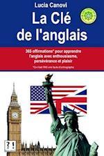 La Cle de L'Anglais