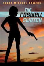 The Roswell Swatch