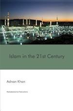Islam in the 21st Century af Adnan Khan