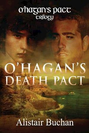 O'Hagan's Death Pact