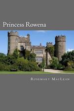 Princess Rowena