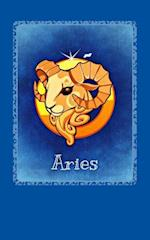 Aries (Journal)