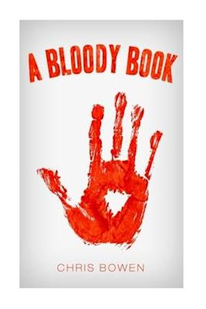A Bloody Book
