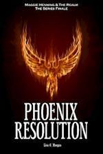 Phoenix Resolution